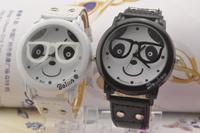 Men Glass Smart Watches Sport Casual Quartz Wristwatch Good Looking Special Deisgn Hot Sale XWT049