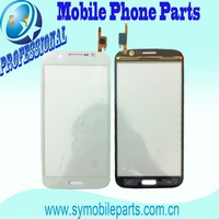 Wholesale Original New Arrive Touch Screen For Samsung Galaxy Mega 5.8 i9150 i9152 Touch Screen Replacement
