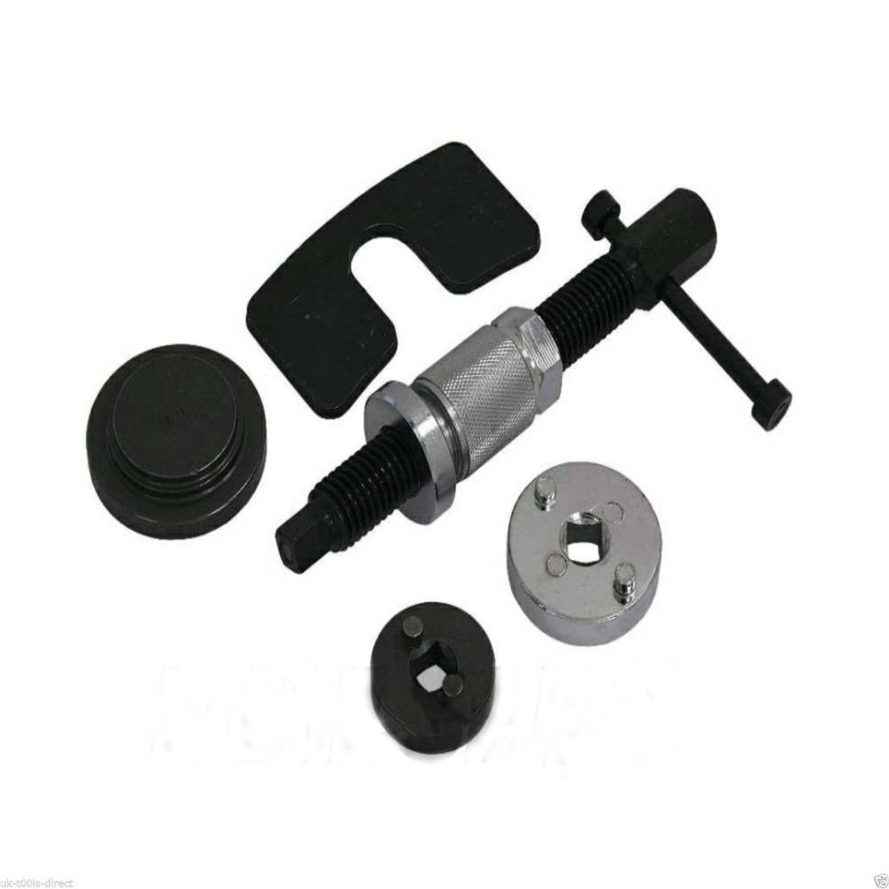 Brake Caliper Piston Removal Tool 2 in 1 Brake Caliper Piston