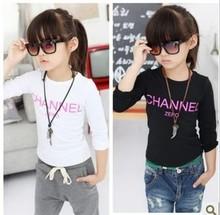 Майка  от Small Leader-Kids clothing для Девочки, материал Хлопок артикул 2043858319