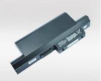FOR HP HSTNN-DB36 battery B1900 B1903TU B1952TU laptop battery