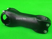2014 Brand New Full Carbon Matt Road Mountain Bike MTB Stem 31.8mm