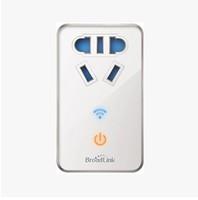 BroadLink Bo SP-mini SP2 wireless wifi remote control intelligent timer socket