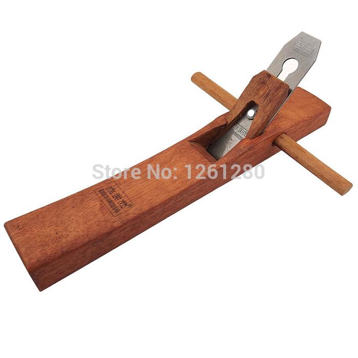Handmade woodworking tools