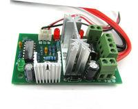 5PCS Freeshipping 10V 12V 24V 30V PWM DC speed controller CCM2 120W