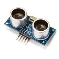 10PCS HY-SRF05 SRF05 Ultrasonic ranging module Ultrasonic sensor Quaranteed 100% + free shipping