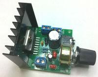 5PCS TDA7297 6V-18V DC Digital Amplifier Board 15W+15W High Power Without Noise Dual-Channel Power Amplifier 2 Channel