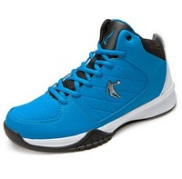 Jordan sports shoes for men or wholesale good quality basketball sneaker XM1540104 hot sell 2014 free shipping