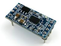 10PCS MMA7455 Digital Tilt sensor Accelerometer Sensor Module