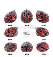 iant merida bike ride bicycle helmet equipped helmet a integrated dynamic mountain bike helme
