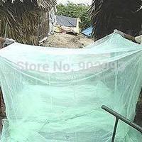 Long Lasting Treated Mosquito Nets AMVIGOR