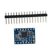 5PCS StepStick Stepper motor driver Reprap Prus A4988 A4983 3D Printer driver module