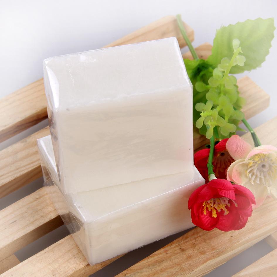 Белый качество воды молоко мыло