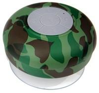 Subwoofer Wireless Speakers Bests Speaker Mini Amplifier Speaker Sound Professional Power Amplifier Caixa Som Bluethooth