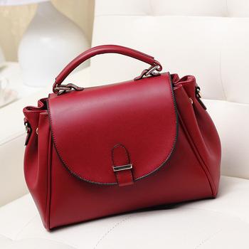 Лучший известный новое красный старинные сумки кожа PU женщин сумка на плечо досуг мода леди небольшой ну вечеринку сумка розовый валентина подарок