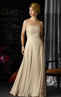 Cashmere Off the Shoulder Mother of the Bride Dresses Evening Gown Vestidos de Noite with Jacket Custom Made XS S M L XL 2XL-4XL