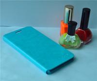 Flip Leather Mobile Case For BBK Vivo xplay3s/X520 X1 X3/X3S X510 Y15/Y13 Y17 Y11 Y19 S7 Y20 Y22 Y18 X3L XSHOT/X710L X5L