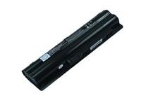 FOR  HP HSTNN-OB93 C54C battery DV3-2000 CQ35S CQ35-222TX Samsung batteries