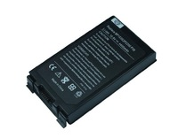 FOR  HCL laptop battery BP153S2P2200 battery P38  Battery  P38  battery    6-cell