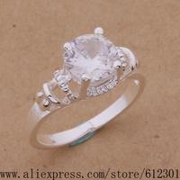 925 sterling silver ring, 925 silver fashion jewelry,  /bchajtoa conalfua R523