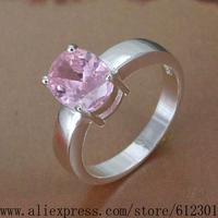 925 sterling silver ring, 925 silver fashion jewelry,  /bccajtja coialfpa R518