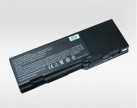 FOR  Dell 6400 E1501 E1505 131L PP20L Laptop Battery 4-cell