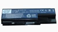 FOR   ACER Aspire 5530G 5220 5230E 5235 AS07B72 laptop batteries