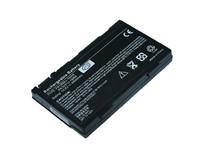 FOR  TOSHIBA PA3395U-1BRS M30X PA3421U-1BRS Laptop Battery 8-cell