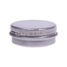 2014 New CR Mini Lip Gross Container Jewelry Storage Box Practical Organizer 1pcs Nail Art Cream