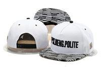 2014 hot new bone fashion snapback hats baseball caps white/black winter hat and cap for men women hip hop street mens sun hat