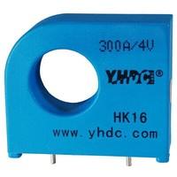 HK16-100 Hall Current Sensor(Rated Input Current:100A)