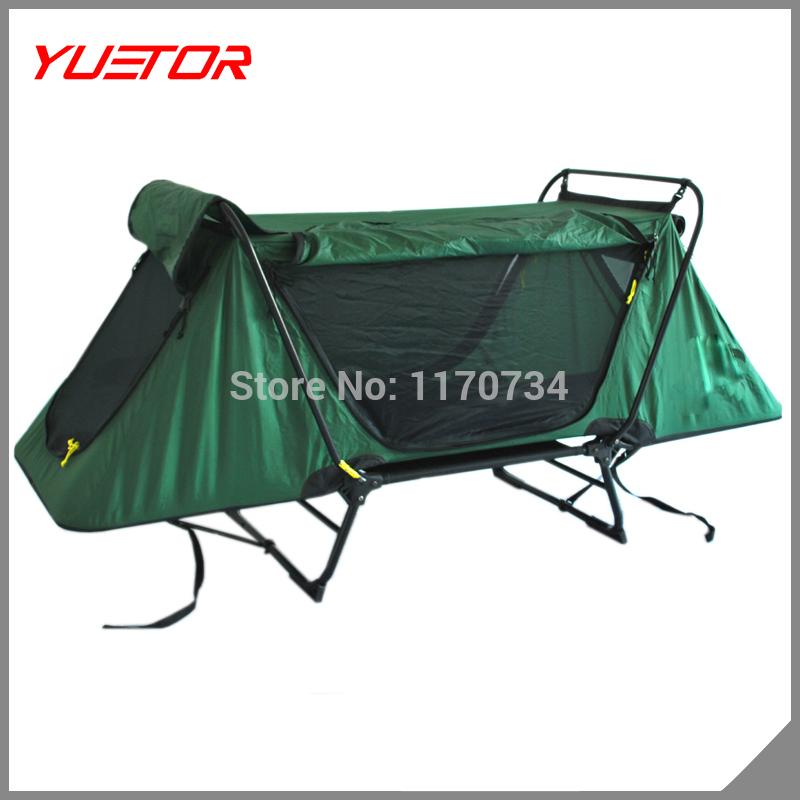 Catoma Raider Ultralight 1 person Tent