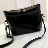 New women fashion single shoulder bag casual style shopping bag women tote crossbody messenger bag -8