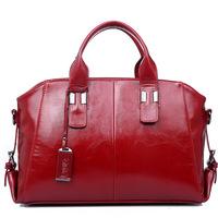 Woman bags fashion 2014 designers handbags high quality Women handbag shoulder bag handbags women Messenger bag free shipping
