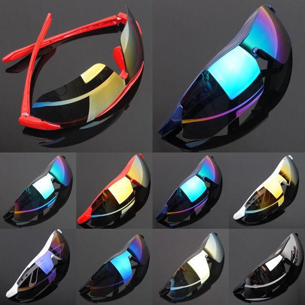Мужские солнцезащитные очки New 2015 Wayfarer G0023 мужские солнцезащитные очки new 2015 wayfarer g0023