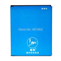 cell phone Battery for SAMSUNG EB445163VU SCH-W999 SCH-W999+ GT-S7530 GT-S7530E