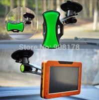 Free Shipping Gripgo mobile phone holder as seen on TV Grip go car phone mount hand free holder Amercia standard quaity
