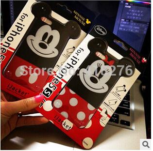 Чехол для для мобильных телефонов Tt casesFor iPhone 5 5 g 5S 18