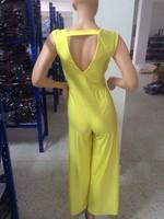 New Arrival Evening Celebrity Dress New 2014 Women Summer Black Long Maxi High Low Dress