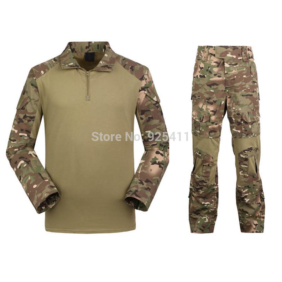Маскировочный костюм тактический военно-боевая одежда, Страйкбол пейнтбол м