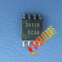 34119 MC34119 SOP8 large volume