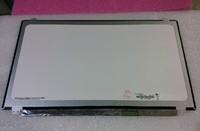 Brand New A+ 15.6 1920*1080 N156HGE-LG1 N156HGE-LB1 N156HGE-LA1 Laptop LED LCD SCREEN