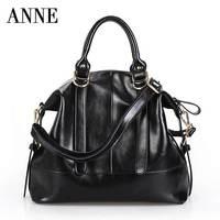2014 new wild fashion leather handbag shoulder bag Mobile Messenger