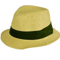2014 Women's Trilby Men's Cap Sun Hat Party Accessories Cap Christmas Gift