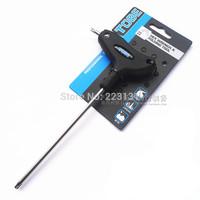 The disc screw T25 plum star wrench B736060 TOBE High quality