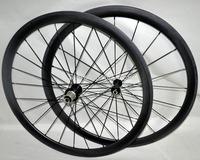 21mm clincher wheels,Chinese Cheap carbon wheels,700C wheelset, 38mm clincher wheels,F482 Novatec hub wheels