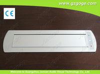 desk socket outlets for advanced system / conceal socket outlet for conference system