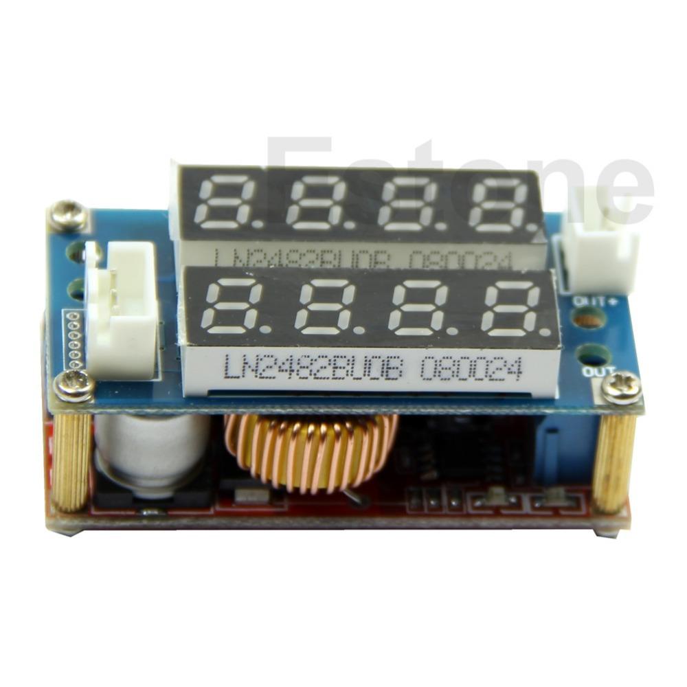 Интегральная микросхема C18 +
