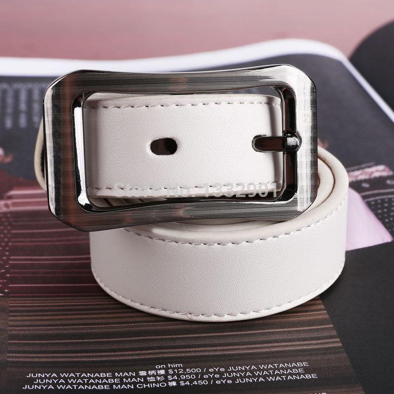 Женские ремни и Камербанды  WB013-WB024 женские ремни и камербанды oem brand 110 cinto ceinture wbt0008