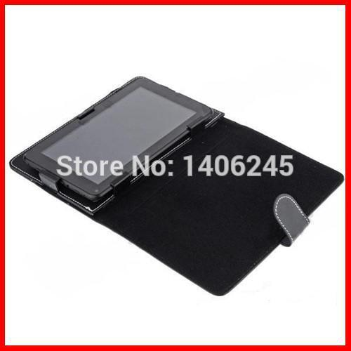 Чехол для планшета OEM 7 Android Tablet PC 1 7/Tablet PC LC701 lc 1 pc 1838